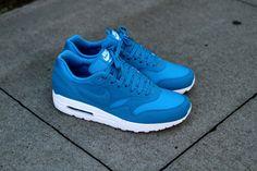 nike air max 1 shoes
