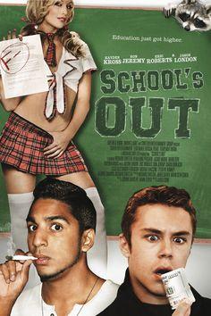 After School Special Full Movie Watch Online HD Print Free Download http://www.4kfreemovie.com/2017/06/30/school-special-2017-full-movie-watch/