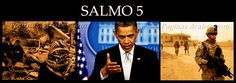 Salmo5