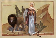 Αγία Σεβαστιανή Saints, Art, Art Background, Kunst, Art Education