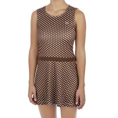 Limited Sports Kleid Dress - Love that it is called the Pretty Women dress - like Julie Roberts!  Adorable!