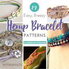 Fashion Jewelry Devoted Tree Charm Bells Lace Hemp Anklet Natural Macrame Handmade Ankle Bracelet