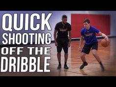 Thoughtful Basketball drills for shooting read what he said Basketball Shooting Drills, Basketball Practice, Basketball Workouts, Basketball Season, Basketball Goals, Basketball Leagues, Basketball Players, Gym Workouts, Buy Basketball