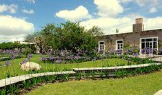 Casa Anna Garzon - Uruguay | So peaceful