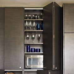 51 Best Frameless Kitchen Cabinets Images Frameless