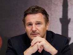 "Liam Neeson is likely hoping relentless speculation about his private life will finally be brought to a close after explaining the remarks he made about being involved with a ""very famous woman"" that sparked so many headlines were just a joke.     Neeson proved just how quickly rumours can spiral out of control when he found himself at the centre of a particularly surprising thread last week."