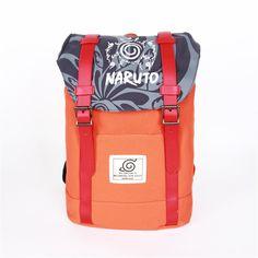 609cf0145ba0 RiotPack - Anime Backpacks Premium backpacks for Naruto