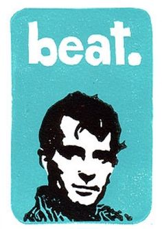 The Beat Generation The Beat Generation – The Oxford Student