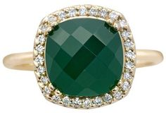 Established in Petra Bettjeman Jewellery was started as a way to create original New Zealand made jewellery from the highest quality materials. Gia Certified Diamonds, Cushion Ring, Green Onyx, Petra, Gemstone Rings, Jewelry Making, Engagement Rings, Jewellery, Wedding