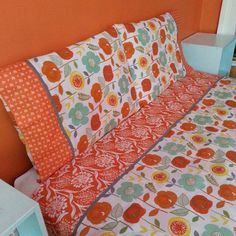 #bedroomreno  #handmadehome #sewing #waverlycolorco #katespain