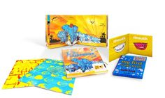 Children's Islamic Books; The Story of the Elephant (AED 79) or My First Wudu Book (AED 49) (Up to 35% Off)  Children's Islamic Books   #Books #BooksChildrens #Entertainment #Games #Media #MerchandisingAE #Miscellaneous #EntertainmentOffers #Miscellaneous #UAEdeals #DubaiOffers #OffersUAE #DiscountSalesUAE #DubaiDeals #Dubai #UAE #MegaDeals #MegaDealsUAE #UAEMegaDeals  Offer Link: https://discountsales.ae/miscellaneous/childrens-islamic-books-the-story-of-the-elepha