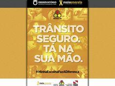 DETRAN - DEPARTAMENTO DE TRÂNSITO DO ESTADO DO PARÁ