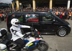 Gallery: Mthatha welcomes Mandela home Nelson Mandela, Casket, Welcome, South Africa, Presidents, News, Gallery, Roof Rack