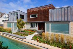 Modern Beach Residence-LDa Architecture-01-1 Kindesign