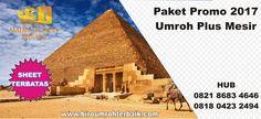 Umroh Plus Mesir Desember 2017. Umroh Plus Mesir 2017. Umroh Murah Plus Mesir. Harga Paket Umroh Plus Mesir Desember 2017 Hub 0821 8683 4646
