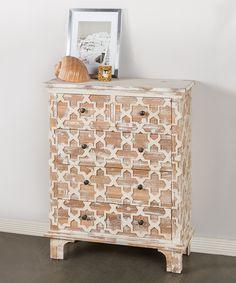 Maisy Cabinet