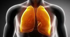 Akciğerlerinizi Güçlendirecek 3 Çay Tarifi