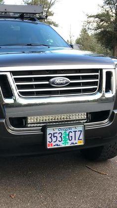 Ford Sport Trac, Navara D40, Ford Explorer Sport, Ford Ranger, Cool Trucks, Cars, Pickup Trucks, Sports