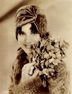 Dorothy Janis   1925