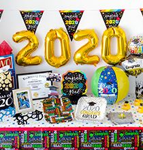 Welcome Summer with a Flip-Flop Sign Graduation Party Supplies, Graduation Celebration, Welcome Summer, Beach Ball, School Colors, Dollar Tree, Big Day, Birthday Candles, Picture Frames