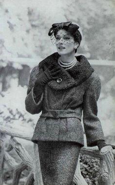 1959 Renee Lise