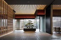 「京都 リッツカールトン 照明」の画像検索結果