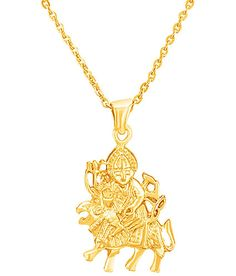 Multicolor siddha kalsarp yog nivaran kavach pendant most powerful maa durga gold locket pricegoddess durga gold pendantmaa durga silver locket mozeypictures Image collections