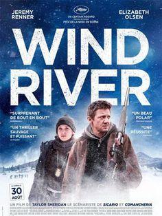 Ветреная река 2017 смотреть онлайн