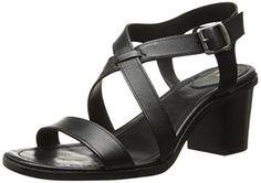 FRYE Women's Brielle Criss Cross Dress Sandal,  Black, 7.5 M US FRYE http://www.amazon.com/dp/B00MR7EAY6/ref=cm_sw_r_pi_dp_ol8pvb0241EY5