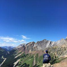"Mountain Betches on Instagram: ""Summit Snob"""