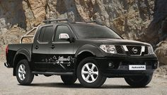 Nissan Navara DIE HARD!!!Car Finance 2U Nissan Navara Loans NZ http://www.carfinance2u.co.nz/nissan/