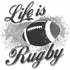 rugby desenho - Pesquisa Google