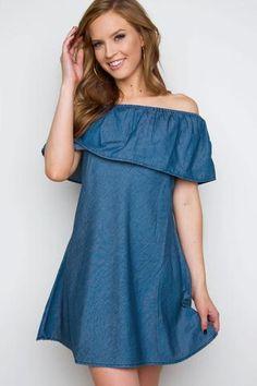 Dresses - New Arrivals – Shop Priceless
