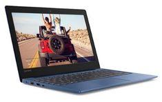 레노버 ideaPad 아이슬림북 S130-11 (N4000 29.5 cm eMMC 32G)(이 포스팅은 쿠팡 파트너스 활동의 일환으로, 이에 따른 일정액의 수수료를 제공받고 있습니다.) Laptop, Electronics, Laptops, Consumer Electronics