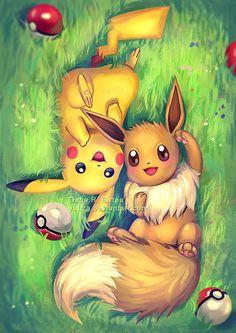 Pikachu | page 2 of 125 - Zerochan Anime Image Board