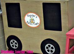 Creekside Teacher Tales: Peek Inside My Classroom Future Classroom, Classroom Themes, Classroom Pictures, Class Library, Great Schools, Inside Me, Problem Solving, Projects To Try, Teacher