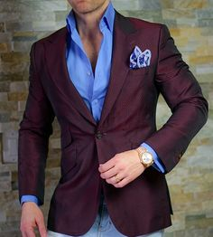 What do you think about this color combo? #sebastiancruzcouture