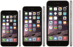 Details have just leaked for a brand new iPhone and they are not what was…