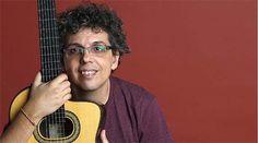 """Cómo tocar """"Quisiera saber"""" (Pedro Guerra) con la guitarra."""