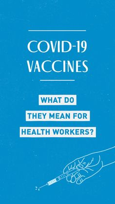 Make a difference and declare your support for #VaccinEquity.⠀ ⠀ ✍️ Sign the WHO declaration calling for #COVID19 vaccines to reach health workers in every country in the first 💯 days of 2021: who.int/VaccinEquity How To Protect Yourself, Health Advice, Public Health, Take Care, Pre School, Funny Comics, Preschool Activities, Meant To Be, How To Make