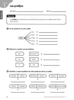 Refuerzo y ampliacion lengua 4º Spanish Games, Teaching Spanish, Word Work, Homeschool, School Ideas, Spanish Exercises, Learn Spanish, Teaching Supplies, Texts