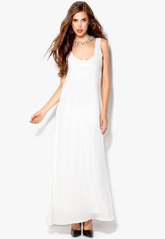 Köpa Make Way Leandra Dress Fina Klänningar från Make Way online hos oss @ Kr 479.