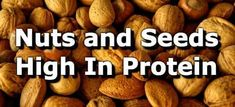 Top 10 Fruits Highest in Protein High Protein Fruit, High Protein Foods List, Best Protein, High Protein Recipes, Healthy Protein, Whey Protein, Gourmet Recipes, Real Food Recipes, Vegetarian Recipes