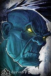 https://www.durmaplay.com/News/world-of-warcraft-fanlarindan-etkileyici-calismalar world of warcraft