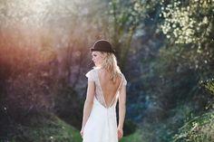 Photo : One Love Wedding Photography