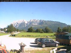 Gourmet Steirerhütte BAD AUSSEE Bad Mitterndorf, Lokal, Mountains, Nature, Travel, Gourmet, Naturaleza, Viajes, Trips