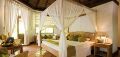 Lovely Accommodations ~ The Luxury Coco Palm Dhuni Kolhu, Maldives