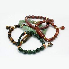 cool bracelet in pandahll jewelry store