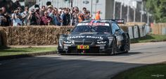 The Goodwood Festival Of Speed 2016   Wheels & Things