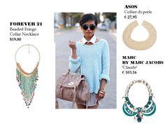 http://misspois.altervista.org/blog/fashion-collar/